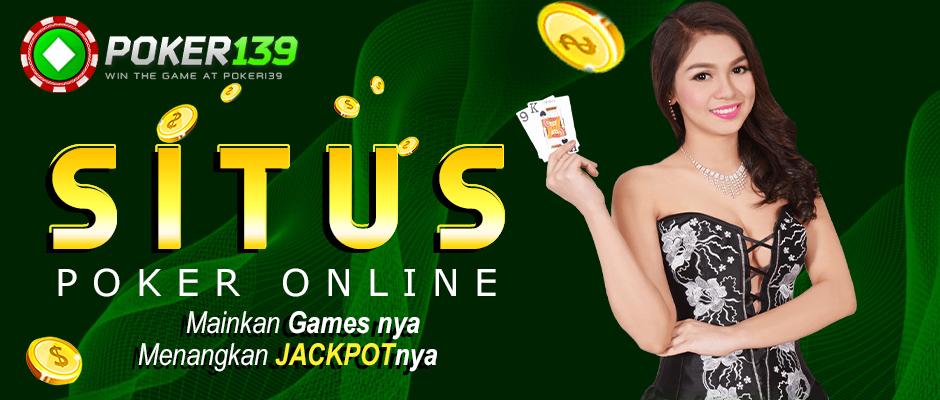 Inilah Syarat Dan Cara Daftar Situs Poker Idn Online Terbaik